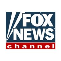 press-fox