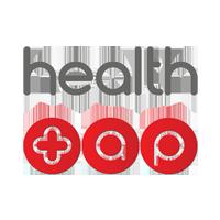 press-healthtap