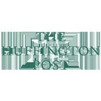 press-huffingtonpost