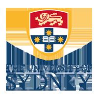 press-university-sydney